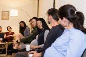 SF Birth Center register header new2